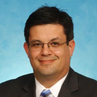 Javier Gonzalez, MD