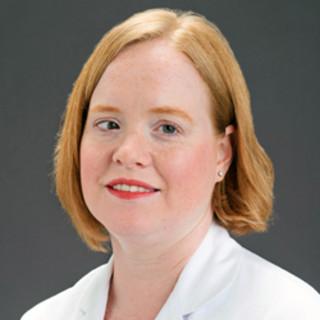 Brandi French, MD
