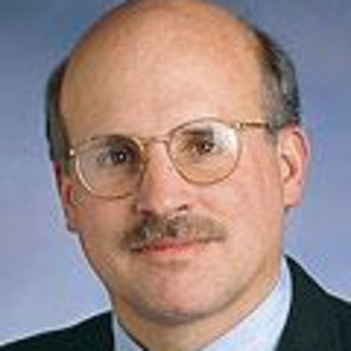 Lawrence Litscher, MD