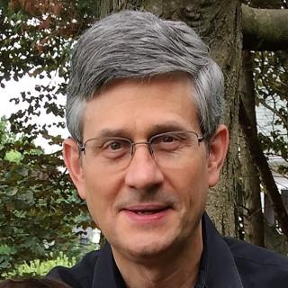 Jonathan Shenk, MD