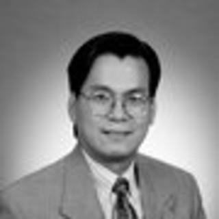 Tuan Le, MD