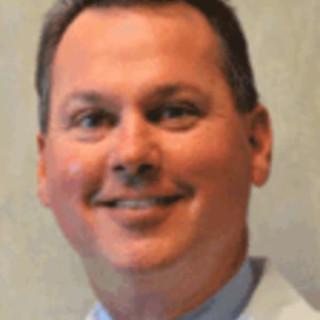 Peter Janicki, MD