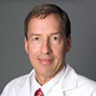 Robert Gunther, MD