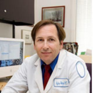 Jeffrey Weitzel, MD