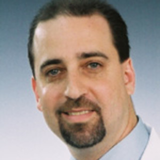 Howard Lustine, MD
