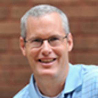 Marc Hoffmeister, PA