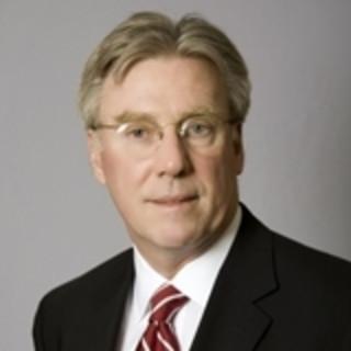 Kevin Fagan, MD