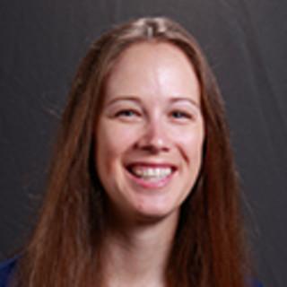 Julie Cragholm, PA