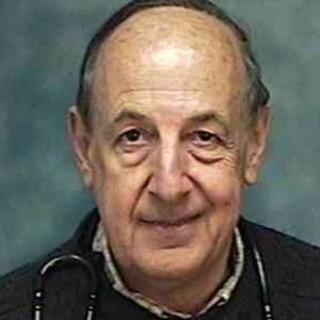 Abraham Benyunes, MD