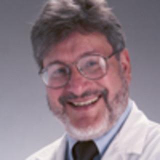 John Martinez, MD