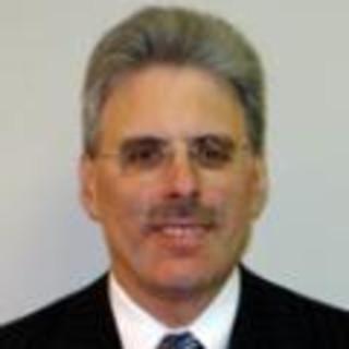 Stuart Mest, MD