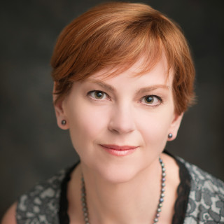 Jennifer Griggs, MD