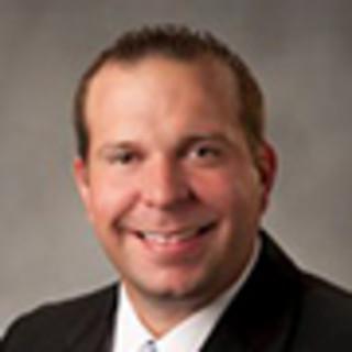 Michael Kassing, MD
