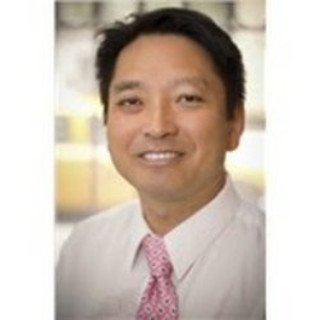 Brian Park, MD