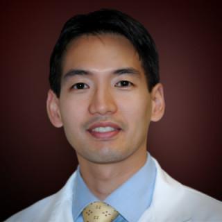 Albert Jen, MD