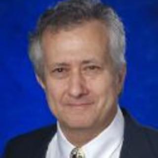 Paul Friedman, MD
