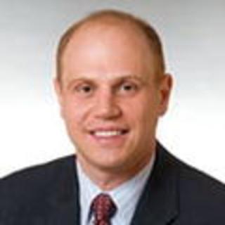 Alexander Sorin, MD