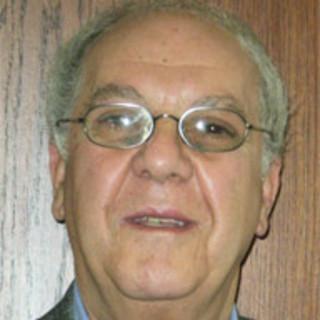 Aldo Vitale, MD