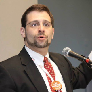 Ryan Madanick, MD