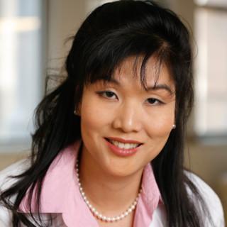 Youyin Choy, MD