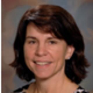 Carole Baraldi, MD