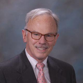 Daniel MacCallum, MD