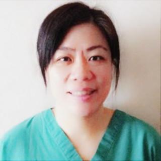 Vithida Sueblinvong, MD