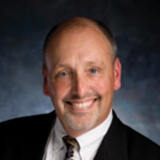 Martin Schoenmaker, MD
