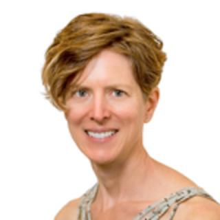 Ruth Michaelis, MD
