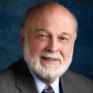 Richard Hart, MD