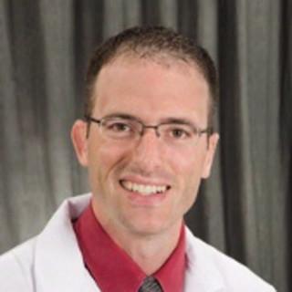 Jason Mendler, MD