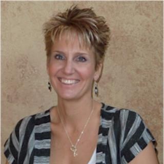 Lisa Gieseke, DO