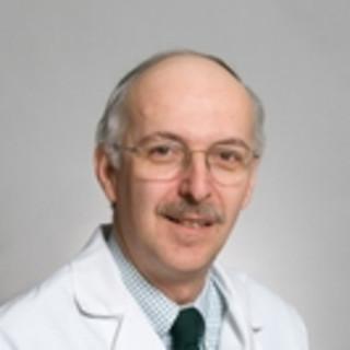 John Ricci, MD
