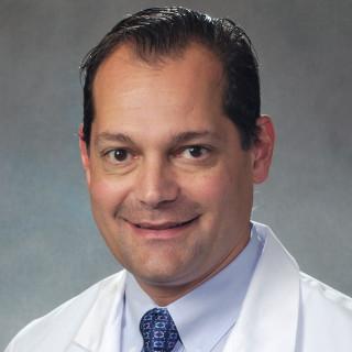 Ronald Navarro, MD avatar