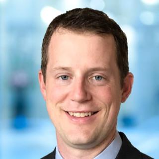 Jeffrey Knabe, MD