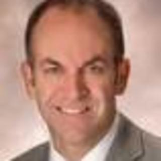 Todd Rosen, MD