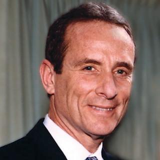 Richard Hodosh, MD