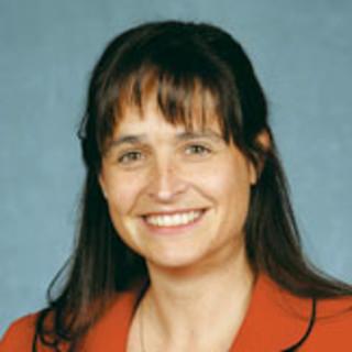 Claudia Morris, MD