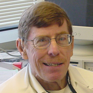 Terry Oberley, MD