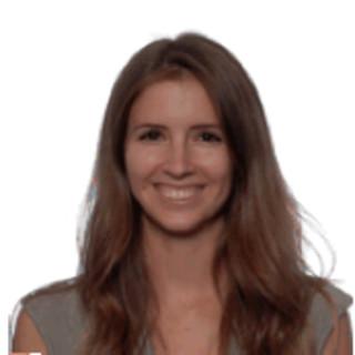 Krisztina Escallier, MD