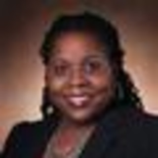 Dionne (Layne) Hinds, MD