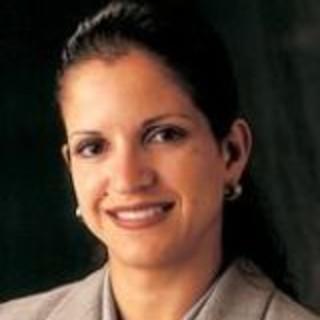 Yara Paula Catoira-Boyle, MD