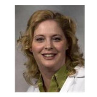 Nancye McCowan, MD