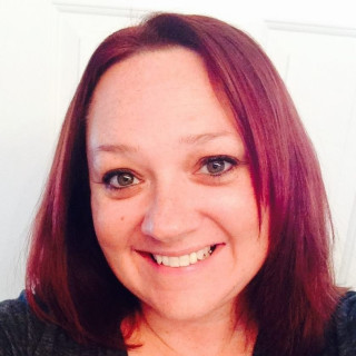 Angela (Willits) Clements, PA