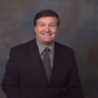 Paul Reisser, MD