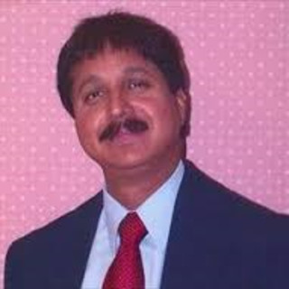 Noman Saif, MD