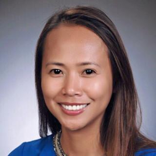 Vanessa Pauig, MD