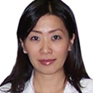 Maki Rheaume, MD