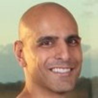 Ramin Tabaddor, MD