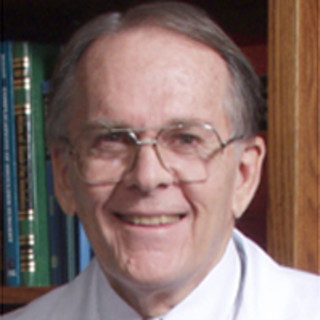 Christopher Chenault, MD
